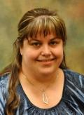 Photo of Kimberly Goad, N.P.