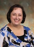 Photo of Sonya N. Bohon, M.D.